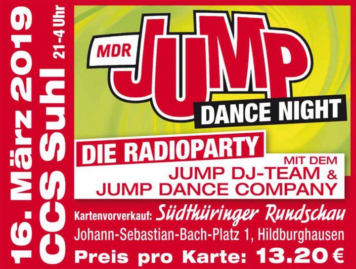 JUMP_DANCE_NIGHT_März_2019