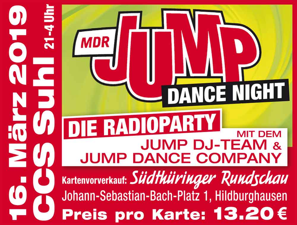 JUMP_DANCE_NIGHT_März_2019