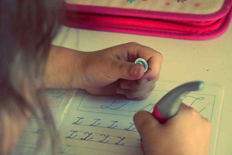 Kommentar-AE-Schulwesen