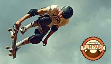 Titelbild-Skatecamp