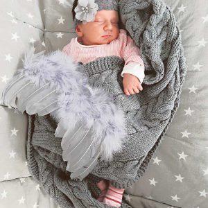 Baby_Enie_Lurz