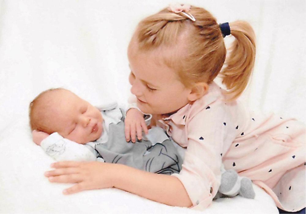 Baby_Lio_und_Joline