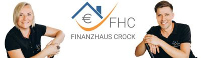 Finanzhaus-Crock-Titel