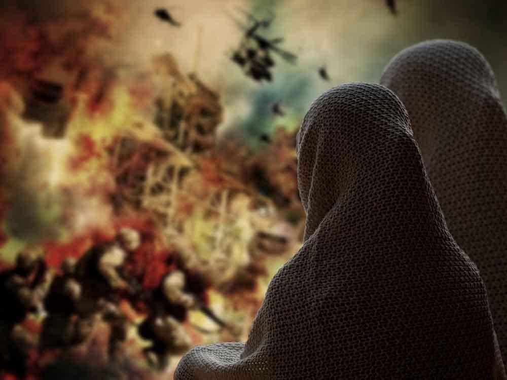 IS-Kaempfer-Titel