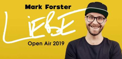 Mark-Foster-Coburg