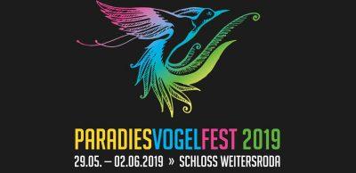 paradiesvogelfest_2019
