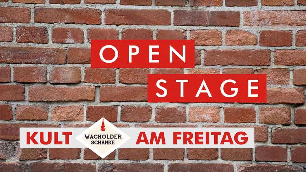Banner-Kult-Open-Stage