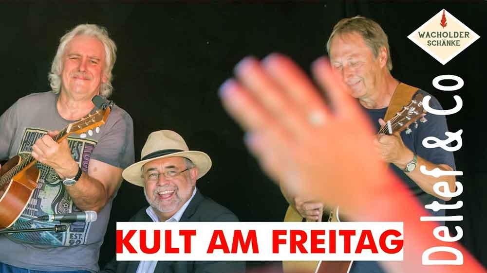 Detlef-&-Co