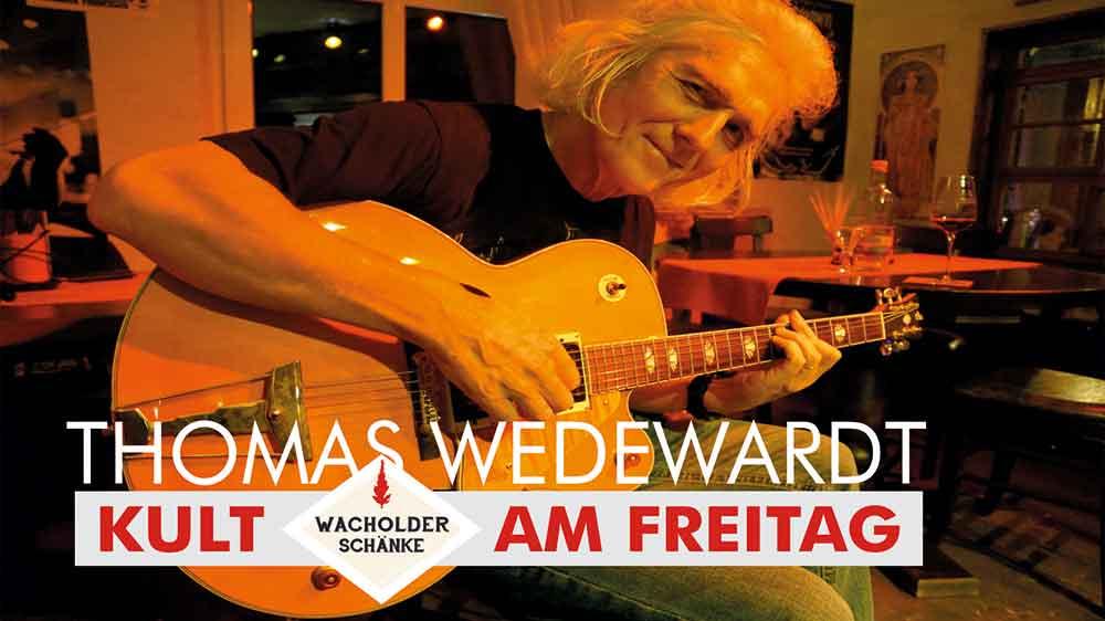 Swing-Strings-Thomas-Wedewardt