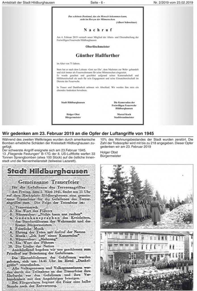 hildburghausenstadt_2_19