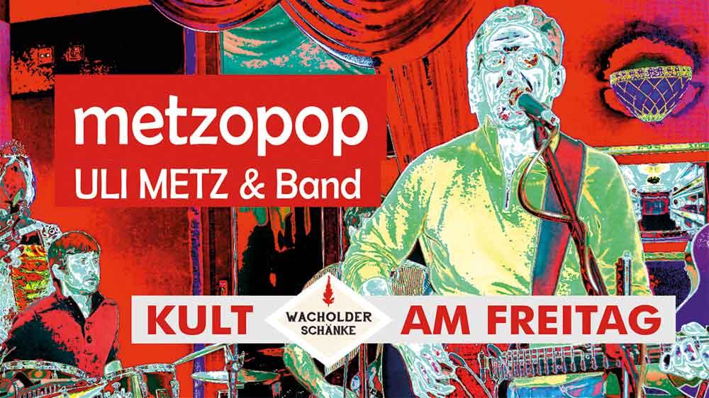 metzopop