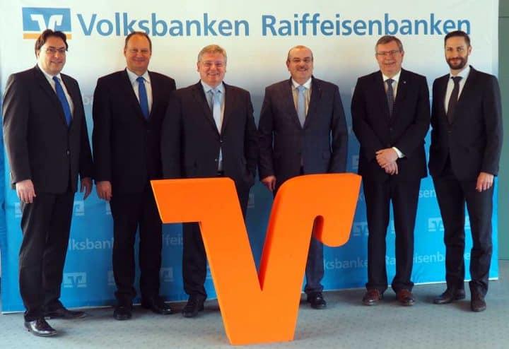 Bilanz-VR-Bank