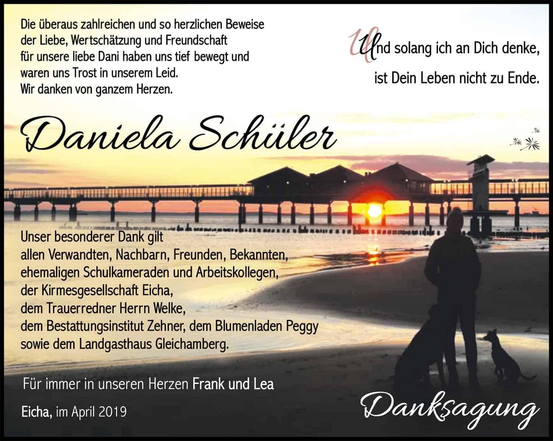 Dank_Daniela_Schueler_15_19