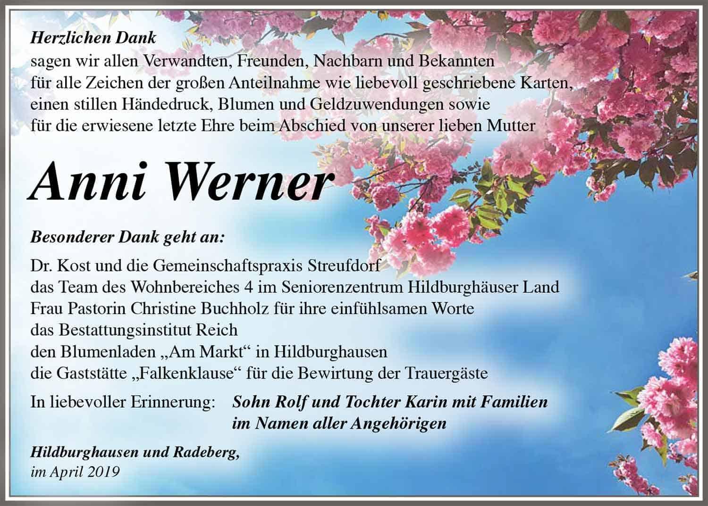 Dank_Werner_Anni_17_19