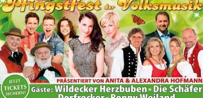 Das-grosse-Pfingstfest-der-Volksmusik-2019