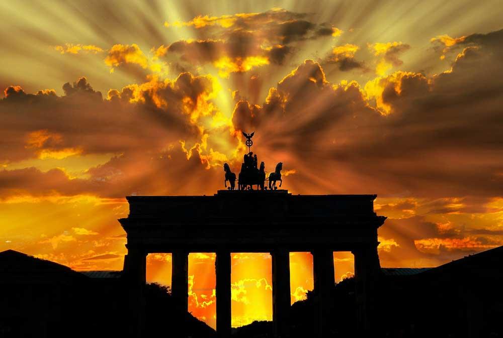 Berlins Amtsärzte fordern neue Lockerungsstrategien