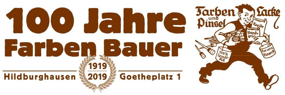 FarbenBauer_Titel