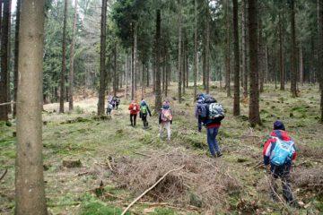 Ferienprogramm-KSB-Survival-Day