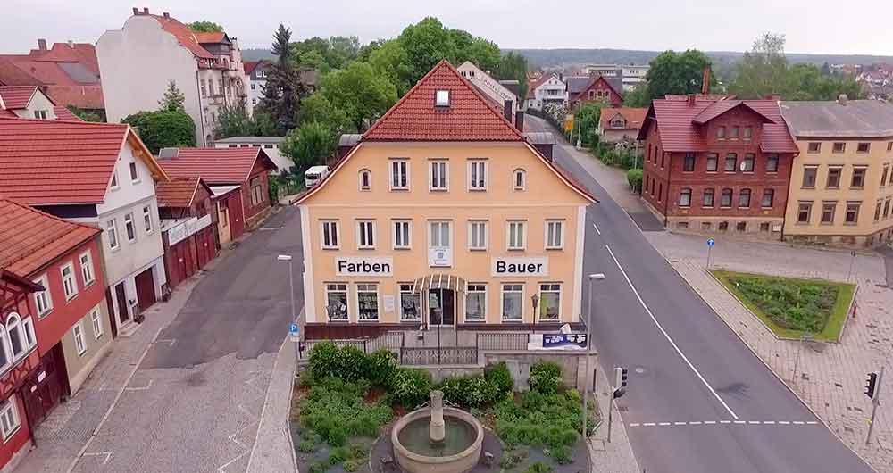 HBN_Farben_Bauer Haus