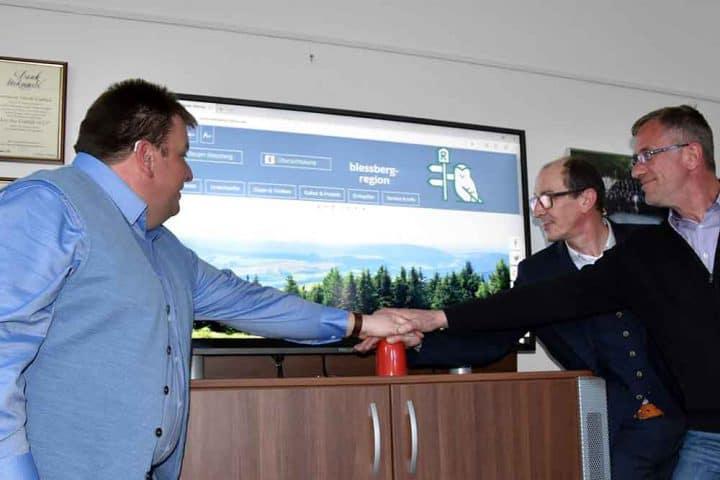 Internetseite-Tourismusverein-blessberg-region