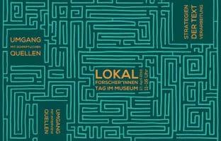 Lokalforschertag-Museum-Schloss-Bertholdsburg
