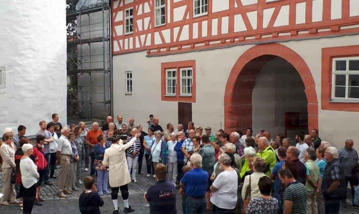 Museum-Eisfeld-Saisoneroeffnung