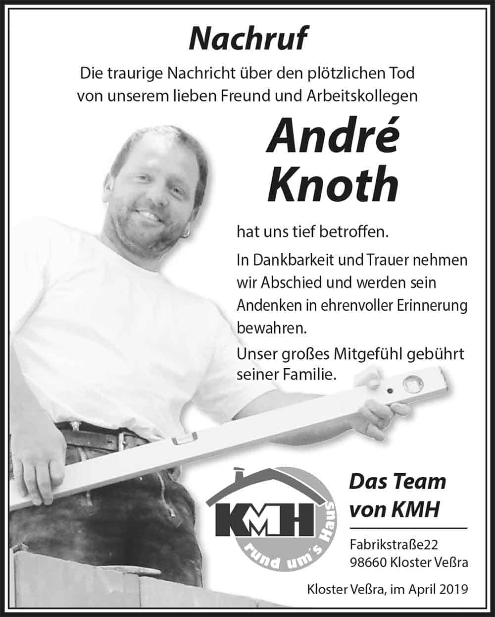 Nachruf_Andre_Knoth