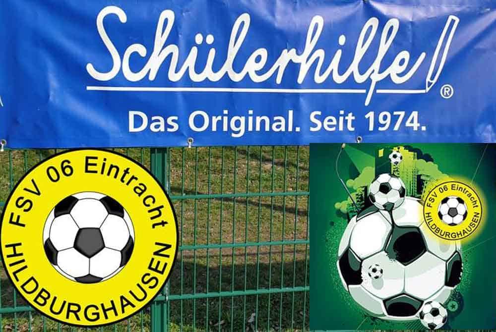 Schuelerhilfe_FSV