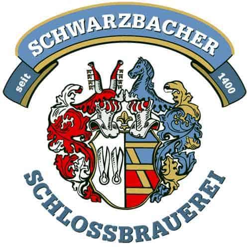 Schwarzbacher Logo