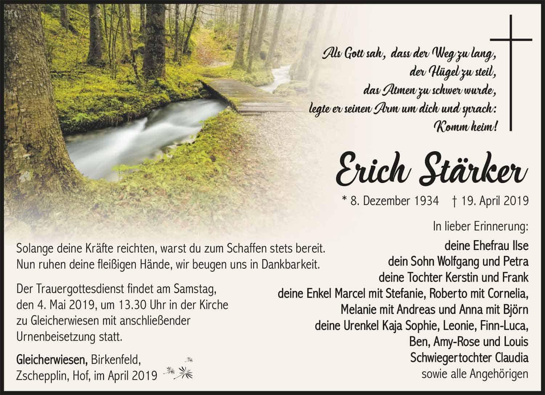 Trauer_Erich_Staerker_17_19
