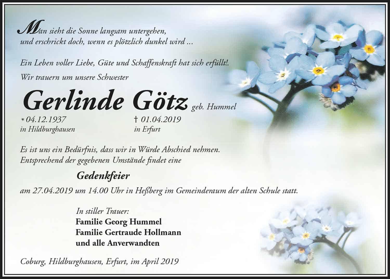 Trauer_Gerlinde_Goetz