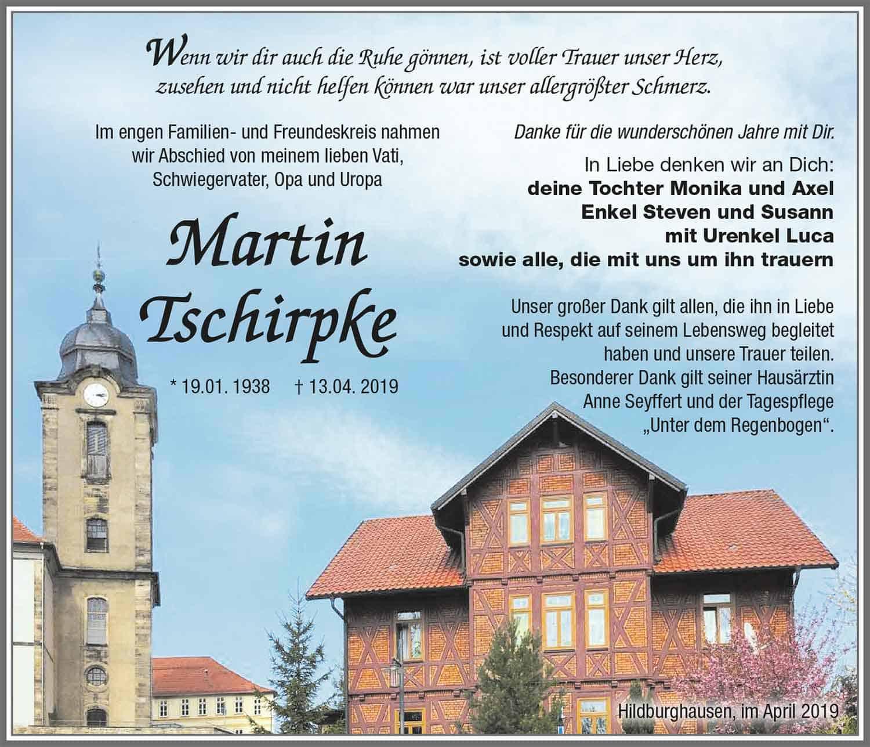 Trauer_Martin_Tschirpke
