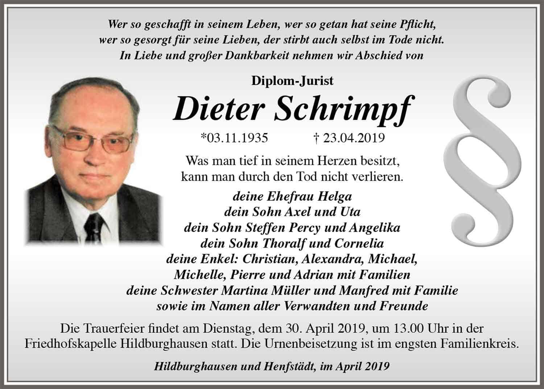 Trauer_Schrimpf_Dieter_17_19