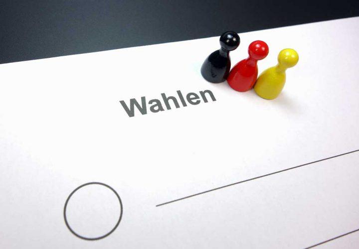 Wahlen-BZH
