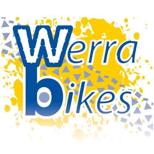 WerraBikes Logo