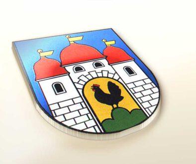 3D-Logo-Schleusingen