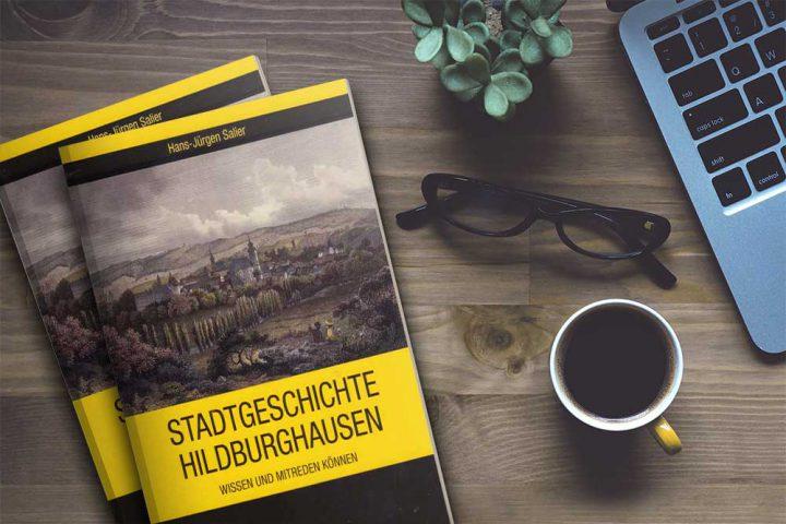 Buchvorstellung-Salier-Stadtgeschichte-Hildburghausen