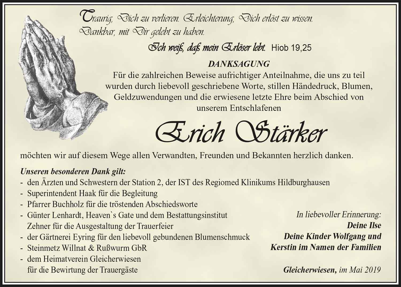 Dank-Erich-Staerker-20-19