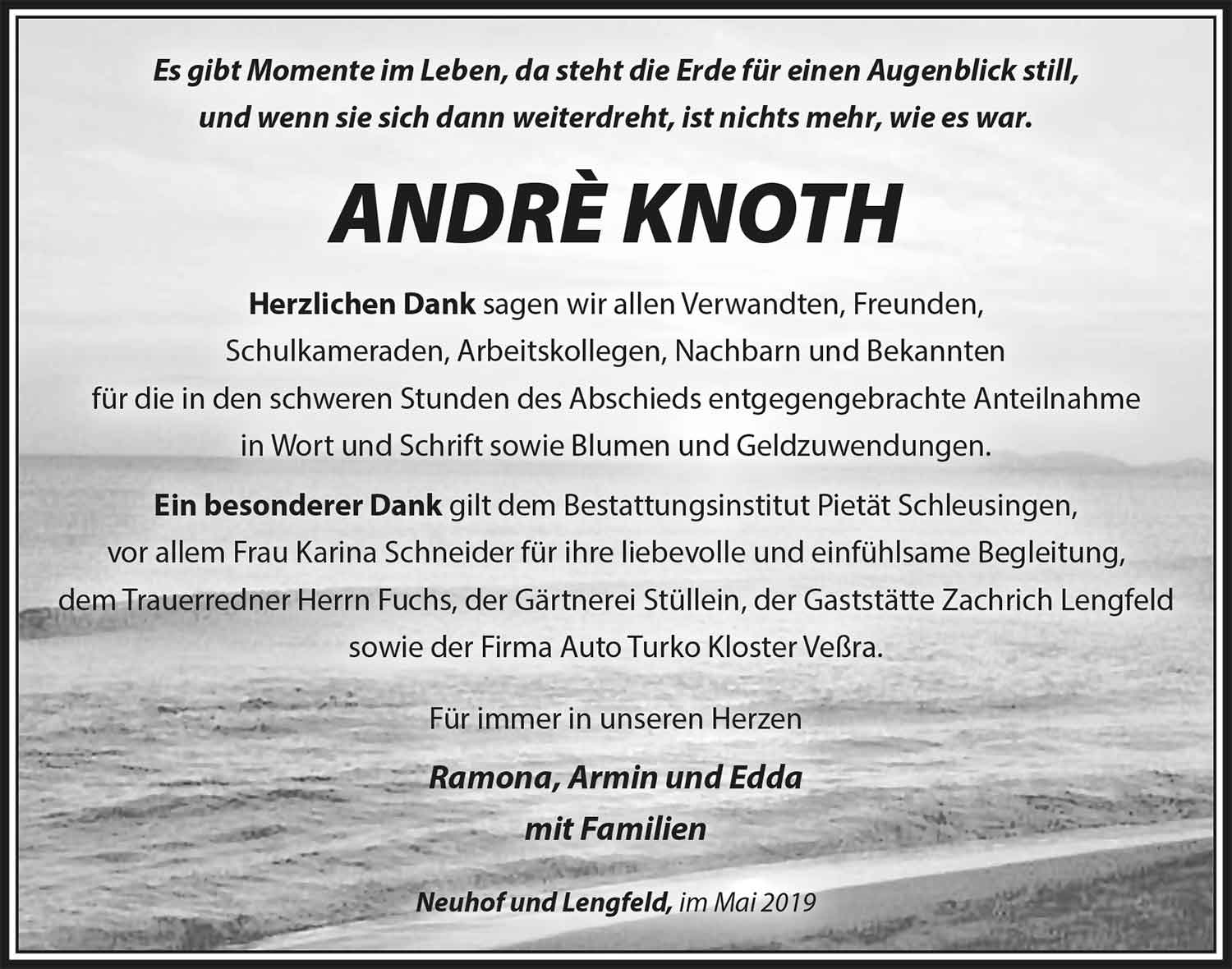 Dank-Knoth-Andre-19-19