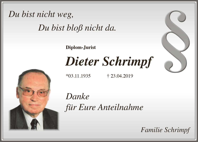 Dank-Schrimpf-Dieter-2019