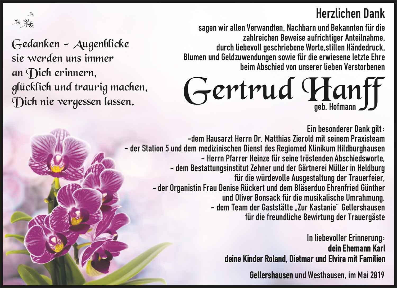 Dank_Gertrud_Hanff_18_19