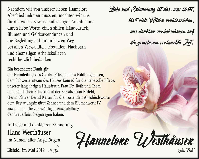 Dank_Hannelore_Westhaeuser_19_19