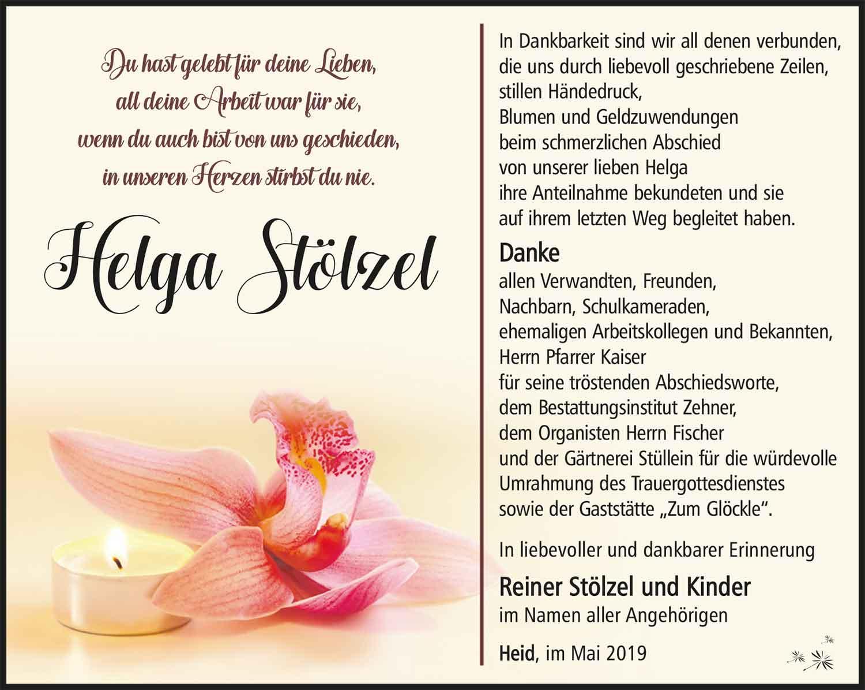 Dank_Helga_Stoelzel_19_19