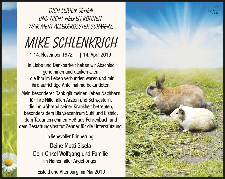 Dank_Mike_Schlenkrich_19_19