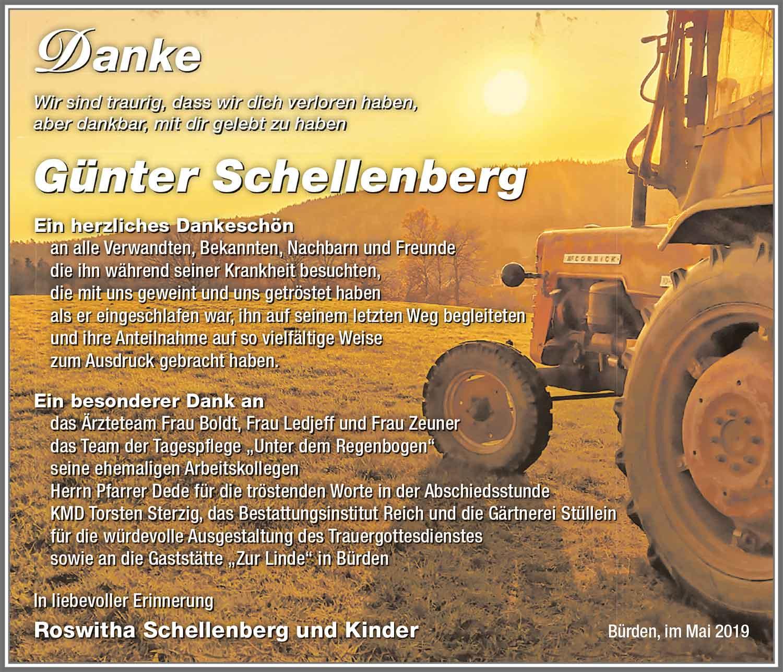 Danksagung_Guenter_Schellenberg