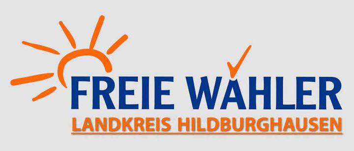 Freie-Waehler-Landkreis-HBN-Titel