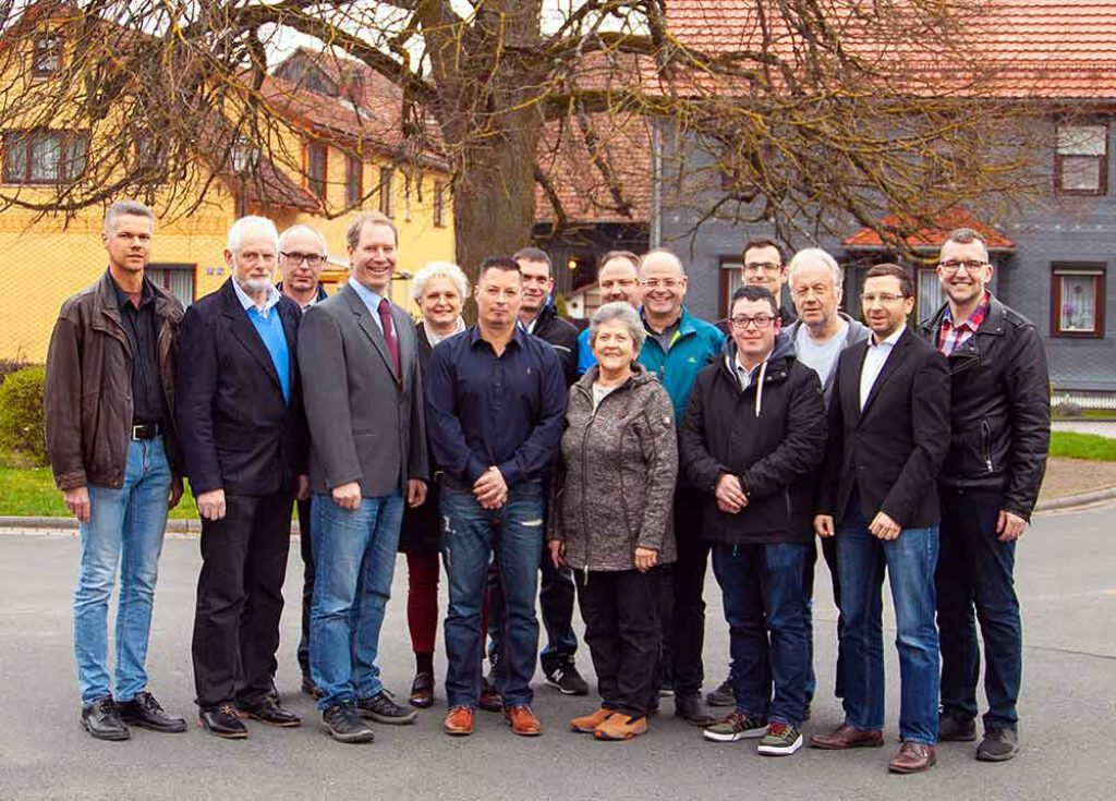 Freie-Waehlergemeinschaft-Schleusingen