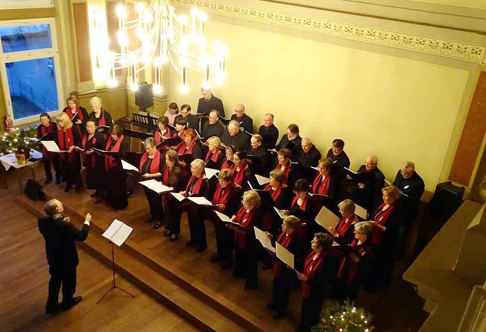 Fruehlingskonzert-Musikschule-und-Chor-Meiningen