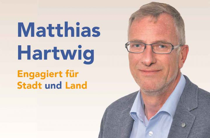 Matthias-Hartwig-Freie-Waehler-Eisfeld-2019
