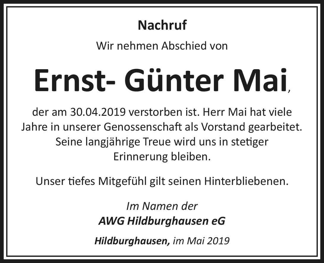 Nachruf-Ernst-Guenter-Mai-20-19